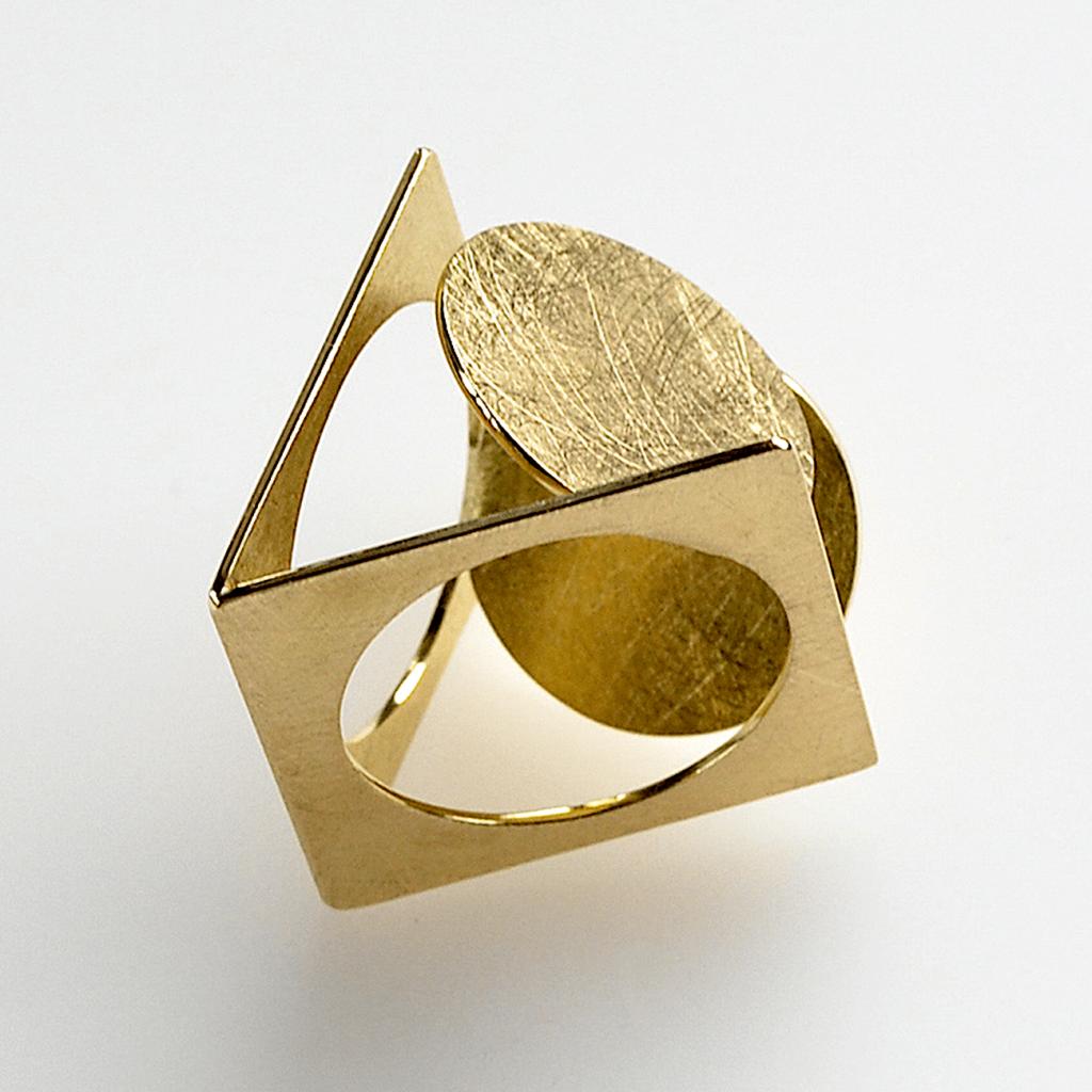 Yoko Takirai, Isabella Hund Gallery