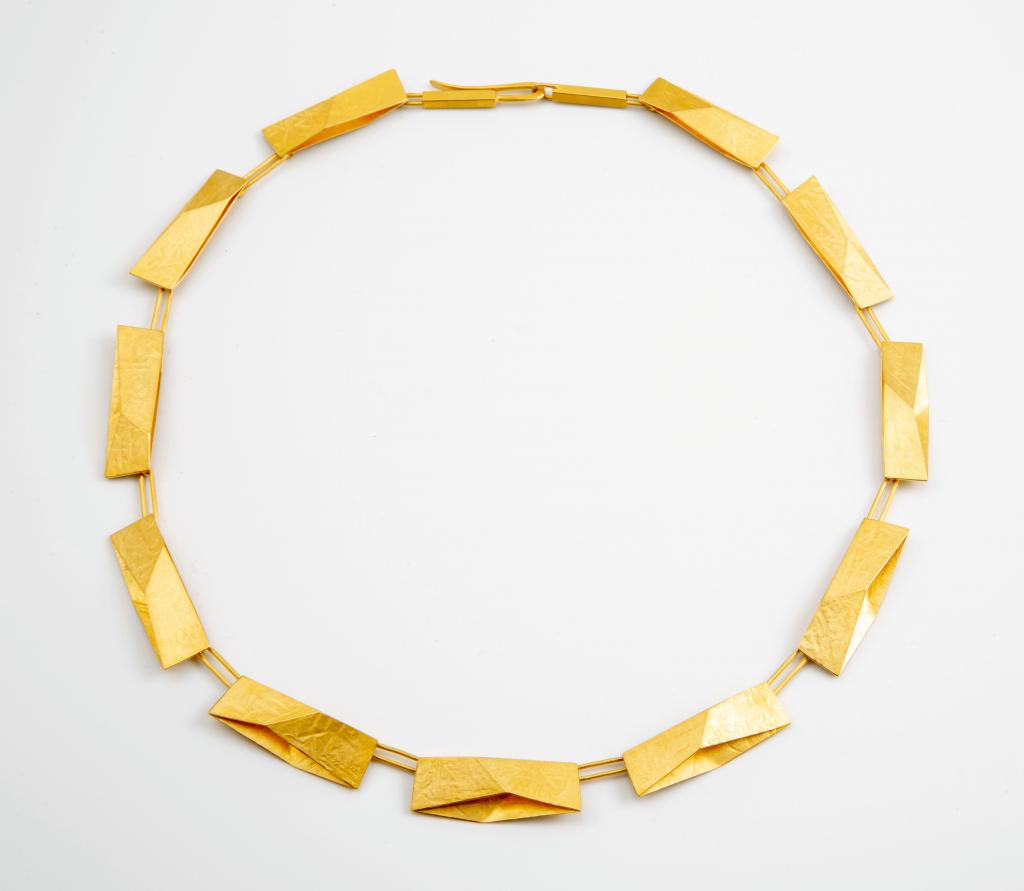 Alexandra Brachtendorf, Isabella Hund Gallery