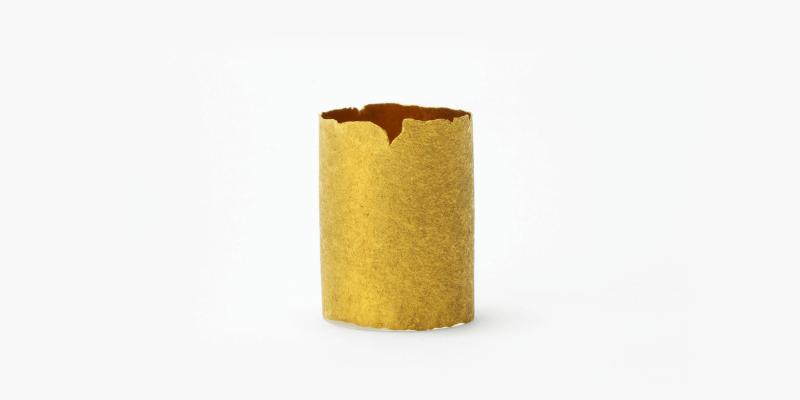 Dittlmann+Jank, Ring, Isabella Hund Gallery