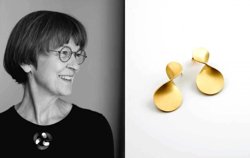Christiane Iken, Isabella Hund Gallery