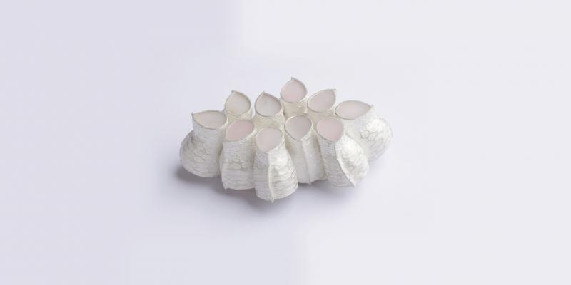 Sabine Steinhäusler, Isabella Hund Gallery
