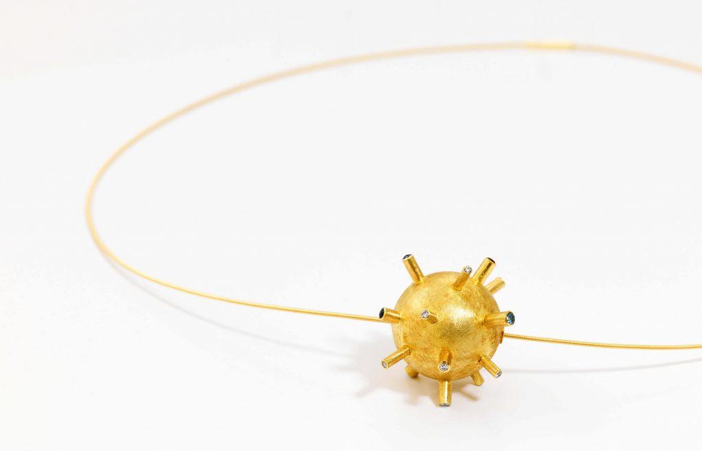 Isabella Hund, Sputnik, Isabella Hund Gallery